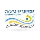 Cloyes-Les-Trois-Rivières