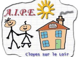 ASSOCIATION DES PARENTS D'ELEVES DES ECOLES PUBLIQUES