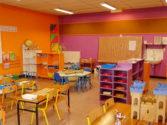 Rentrée scolaire : nos écoles en chiffres