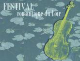 4ème Festival Romantique du Loir