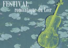 Festival romantique du Loir