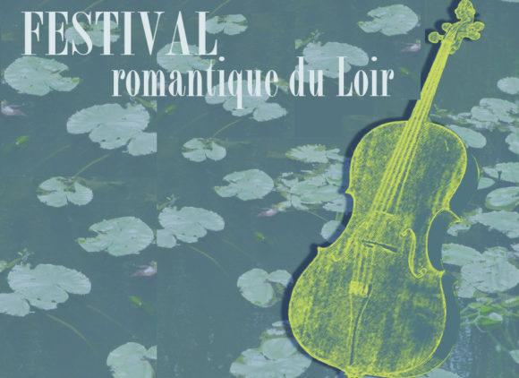 5ème Festival Romantique du Loir
