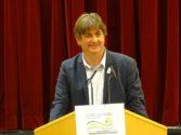 Pascal Lavainne nouveau maire