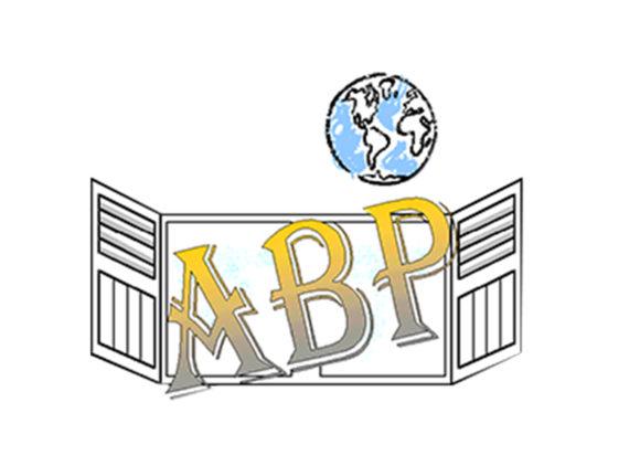 ABP Menuiseries Dunoises