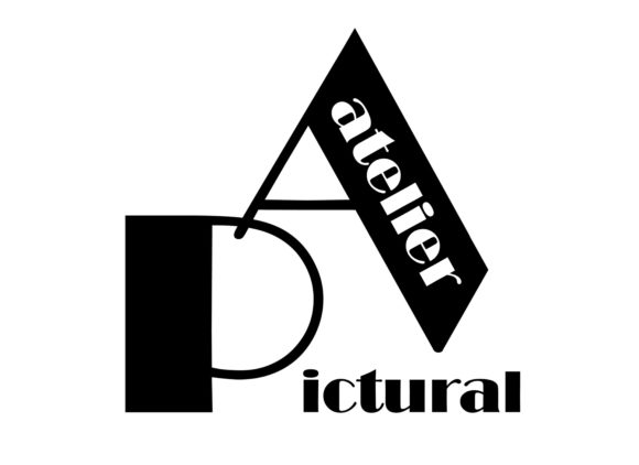 Atelier Pictural