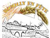 Romilly en Fête