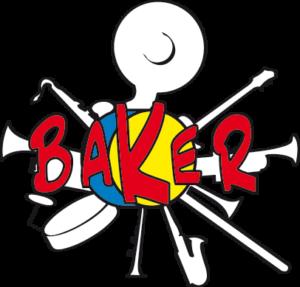 LOGO LES BAKER