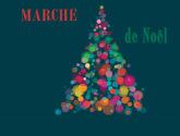 Marché de Noël du Chat Botté