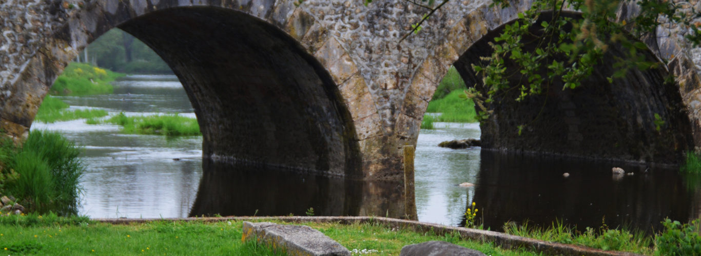 Saint Hilaire-sur-Yerre