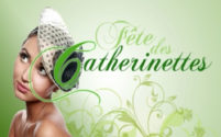 Bal des Catherinettes