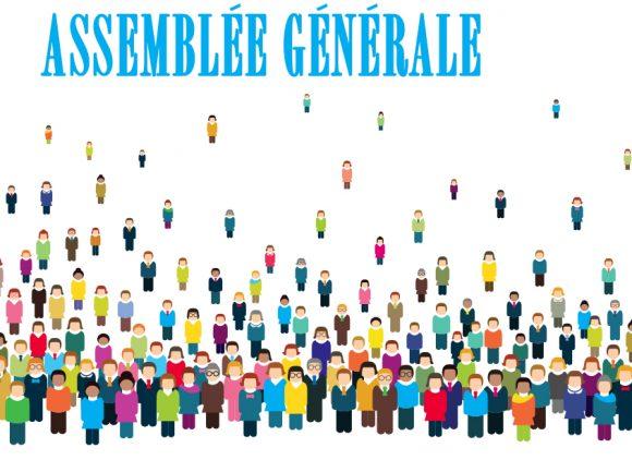 Comité des fêtes de La Ferté Villeneuil