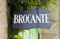 [CLOYES] Brocante – vide-grenier