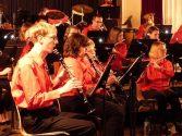 Concert de printemps des Enfants du Loir