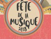 Fête de la musique à Montigny