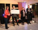 L'UCIA mobilisée pour la lutte contre le cancer