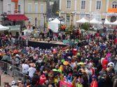Samedi 24 mars c'était Carnaval