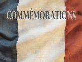 Commémoration de la Libération