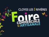 Foire Commerciale et artisanale