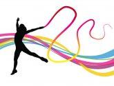 Gala gymnastique