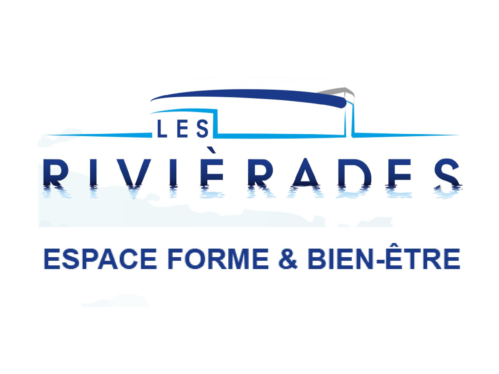 Espace Forme Et Bien Etre Les Rivierades Cloyes Les Trois Rivieres