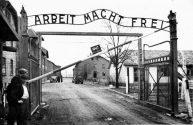 29 avril – Journée de la déportation