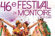 46ème Festival de Montoire