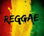 Concert reggae