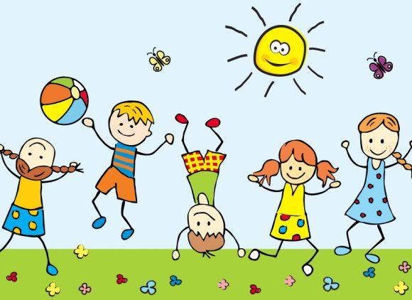 d43fafa21efeb Les vacances d été approchent et il convient d organiser les activités de  nos jeunes.