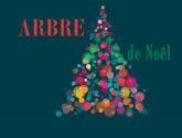 [ROMILLY] Arbre de Noël