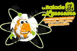 4ème Balade du Lysosome