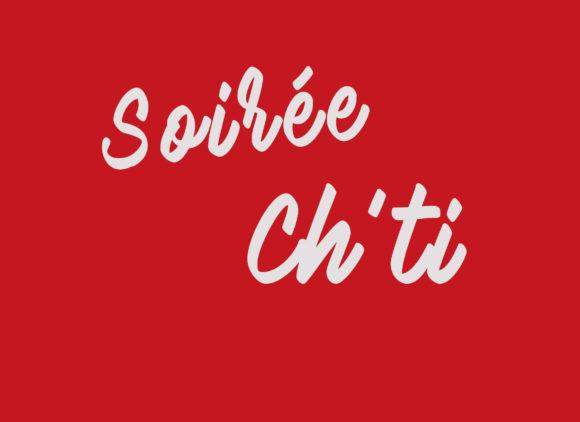 [AUTHEUIL] Repas Ch'ti de Vivre à Autheuil