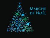 [CLOYES] Marché de Noël