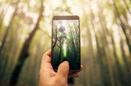 Couverture mobile : le département à votre écoute