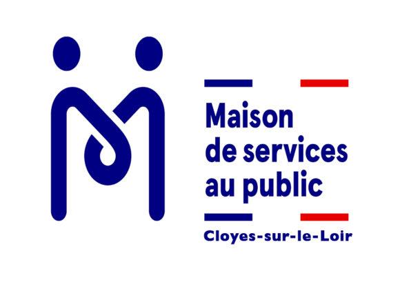MSAP : Permanence d'un agent de l'État