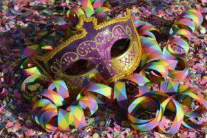 [CLOYES] Collectif carnavalesque