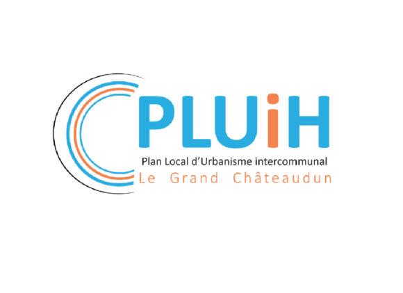 Plan Local d'Urbanisme Intercommunal du Grand Châteaudun