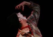Patatruc, une fable clownesque à découvrir en famille