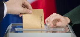 ELECTIONS MUNICIPALES – Les résultats du 1er tour