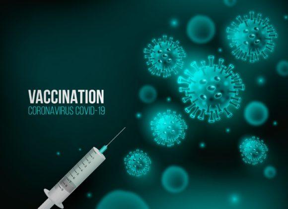 Vaccination COVID-19 : pour prendre rendez-vous